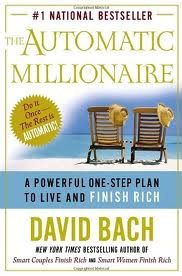 Bestseller by David Bach