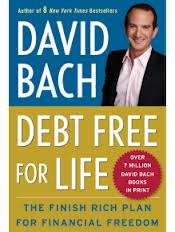 David Bach - Finish Rich Plan